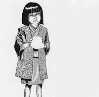 Zashiki Warashi 2sb60s6