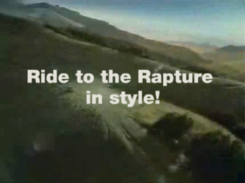 [tahoe+comment+-+ride+to+the+rapture+in+style]