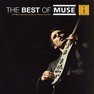 Muse - Best Of Muse