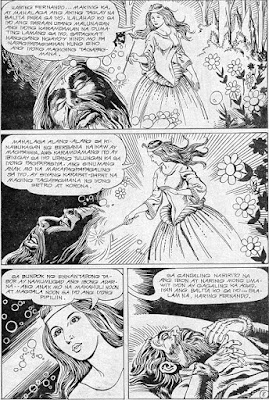 Lebian erotica stories