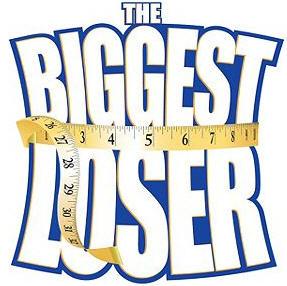 http://2.bp.blogspot.com/_XbgPk6Hn2uo/TSYE6-kh4lI/AAAAAAAAACA/iKhXrmbzMVM/s1600/The-Biggest-Loser.jpg