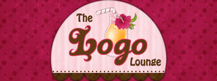 The Logo Lounge