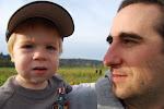 Ben & Dad