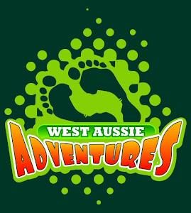 >    WA Adventures    <