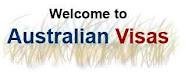 Aussie Visa