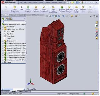 craftsman ltx 1000 owners manual pdf