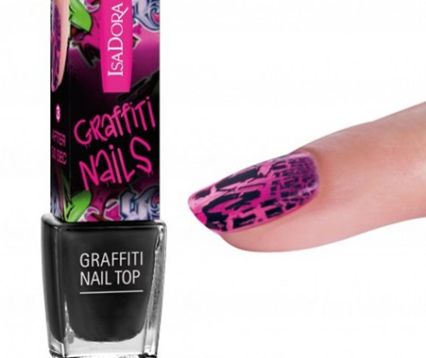 http://2.bp.blogspot.com/_XbwsGujFx_w/TIarW9H2fYI/AAAAAAAAAFo/XP-4iGBZ8zk/s1600/IsaDora-graffiti-nails.jpg