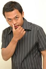 TFM PPAUD Kulon Progo