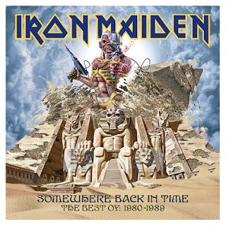 Y fuí tan feliz... Iron-Maiden-Somewhere-Back-In-432199