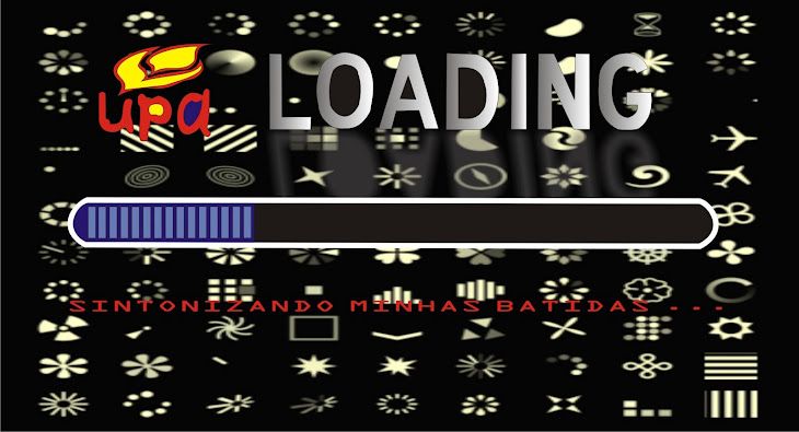 Projeto Loading