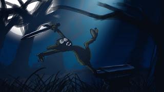 MSwanson_Storyboard_Panel04.jpg