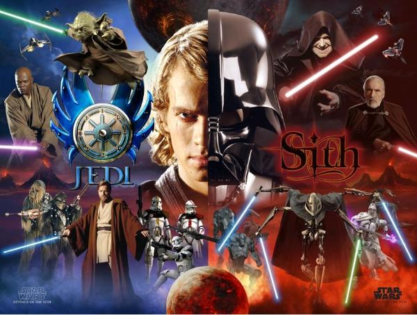 star wars clone wars wallpaper. Star BWars