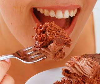 диеты, здоровье, БАДы, питание, похудение, пища, фото, дети