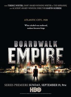 http://2.bp.blogspot.com/_XcLJqZsrnJA/TJIR9tprUhI/AAAAAAAACk4/4D6ydJxzXpA/s1600/boardwalk-empire-hbo-poster.jpg