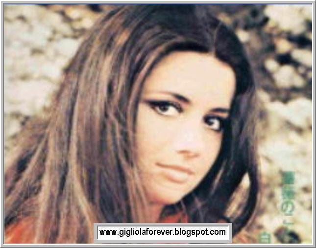 Gigliola Cinquetti: chi è, età, carriera, Instagram