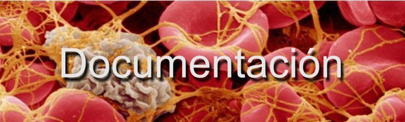 Documentación sobre Inmunoterapia contra el Cancer