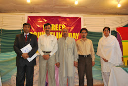 Career Counselling Day