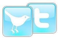 siga a gente no twitter!!!