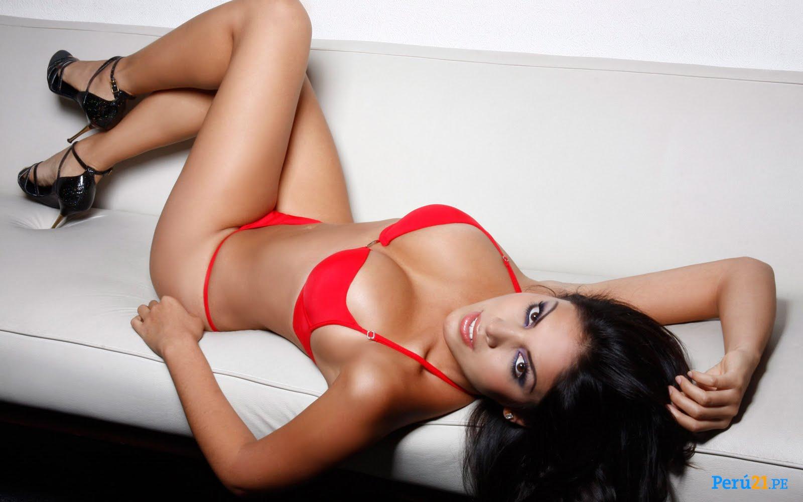 Cynthia Chanta