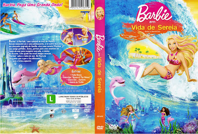 http://2.bp.blogspot.com/_XcjysrYllG0/S7PRS14NppI/AAAAAAAAEeI/SwxtW6OQhKU/s1600/Barbie+Em+Vida+De+Sereia.jpg