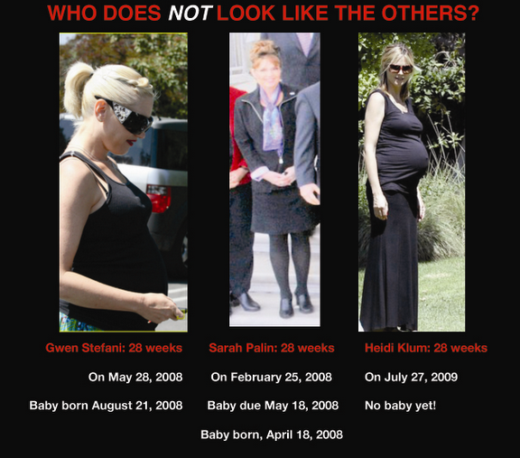 Celebrities%2B3 Expectant parents are both European imports.