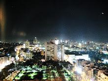 NochesEnBlanco