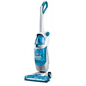 Mytee Carpet Cleaning Images