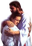 ¡Cristo y yo, mayoría aplastante!