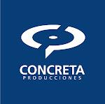 Concreta Producciones
