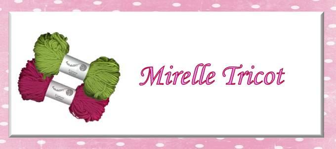 Mirelle tricot