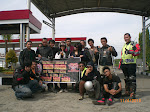 Wing Day angk.III di Tegal