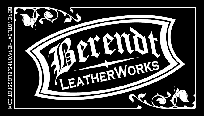 Berendt Leather Works