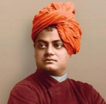 swami vivekananda the mentor of youth In swami vivekananda we have a dependable guide and mentor who can give us a  birthday of swami vivekananda as the 'national youth.