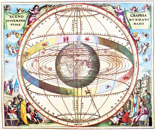 Filosof 205 A 1 186 Bachillerato Giro Copernicano