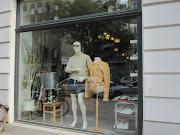 . in Berlin ist LieblingshobbyNr.1 für die Shoppaholics unter uns, .