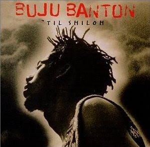 what you gonna do buju banton free download