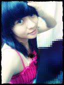 | coyet girl |