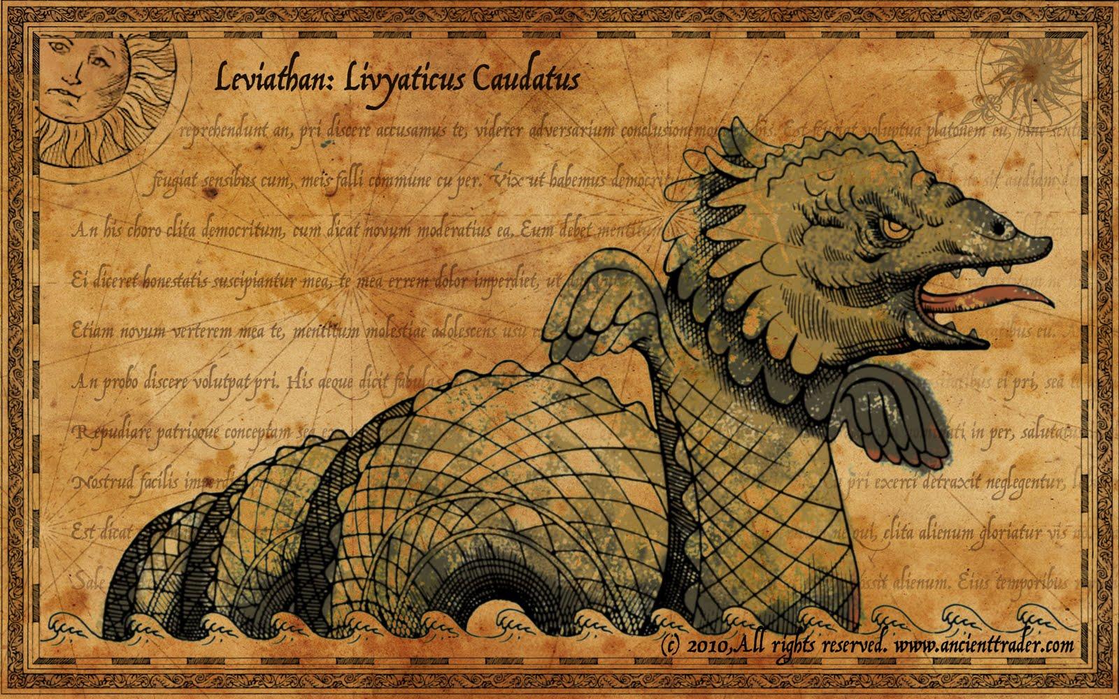 http://2.bp.blogspot.com/_XdP6Lp2ceqY/TGAISenC3yI/AAAAAAAAYYE/cjKjYNuT8j4/s1600/leviathan_wallpaper_1920.jpg