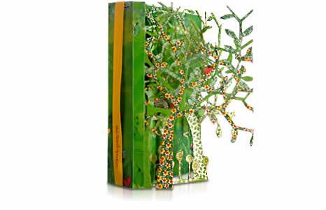 the secret garden book report  of frances hodgson burnett's best-loved story, the secret garden,  as her  more enduring children's books, which by then included little.