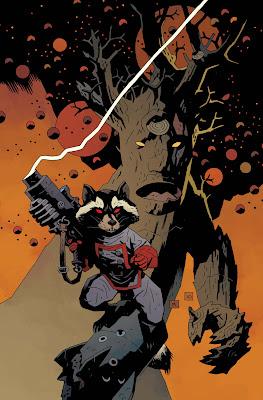 ANNIHILATORS001 VARcov The 72 Best Comic Book Covers of 2011