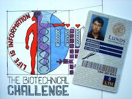 El reto biotecnológico