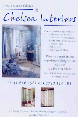 Chelsea Interiors --- click to enlarge