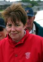 Lesley Lloyd