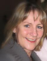 Liz Williamson - Click to enlarge