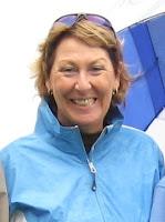 Janice Paterson