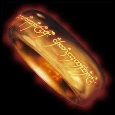 The Lord of the Rings El Señor de los Anillos de Howard Shore. Partitura El Señor de los Anillos Partitura para flauta dulce. Partitura de todos los instrumentos musicales BSO.