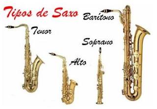 Hot House de Charlie Parker Historia del Saxofón Familia del Saxofón ¿Por qué es un instrumento de viento madera?