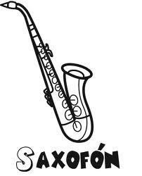 Hot House de Charlie Parker. Historia del Saxofón Familia del Saxofón ¿Por qué el Saxofón es de Viento Madera y No de Viento Metal?