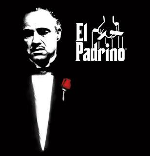 El Padrino de Nino Rota y Ennio Morricone Partitura para Flauta The Godfather  BSO y partitura para Saxofón y flauta de El Padrino sheet music