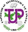 Soy Estudiante De La Universidad Tecnológica De Panamá